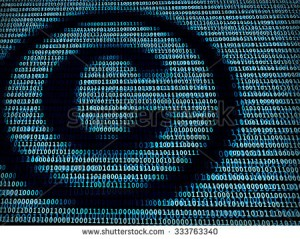 stock-photo-copyright-symbol-in-digital-background-a-concept-of-intellectual-property-in-technology-333763340